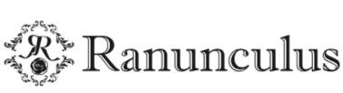 仙台 全身美肌カプセル Ranunculus(ラナンキュラス)